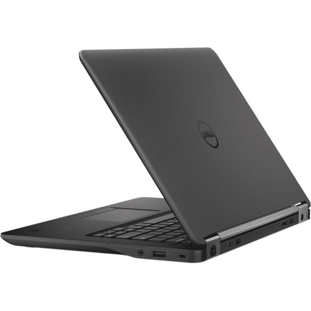 Dell Latitude E7450 14-inch (2020) - Core i7-5600U - 16 GB - SSD 256 GB