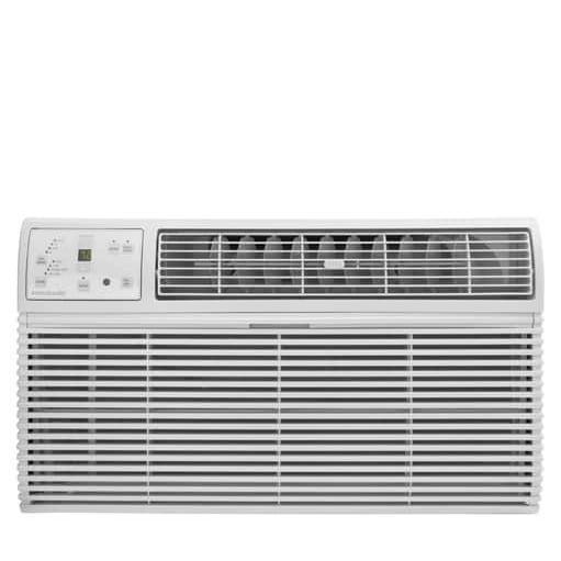 Fridgidaire FFTH1222R2 Airconditioner