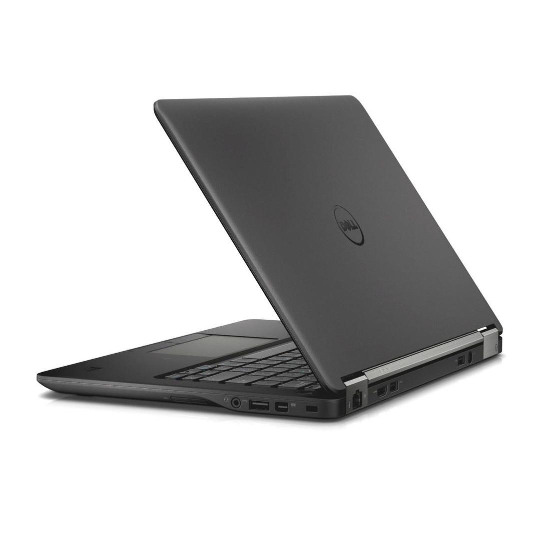 Dell Latitude E7250 12.5-inch (2019) - Core i5-5300U - 8 GB - SSD 256 GB