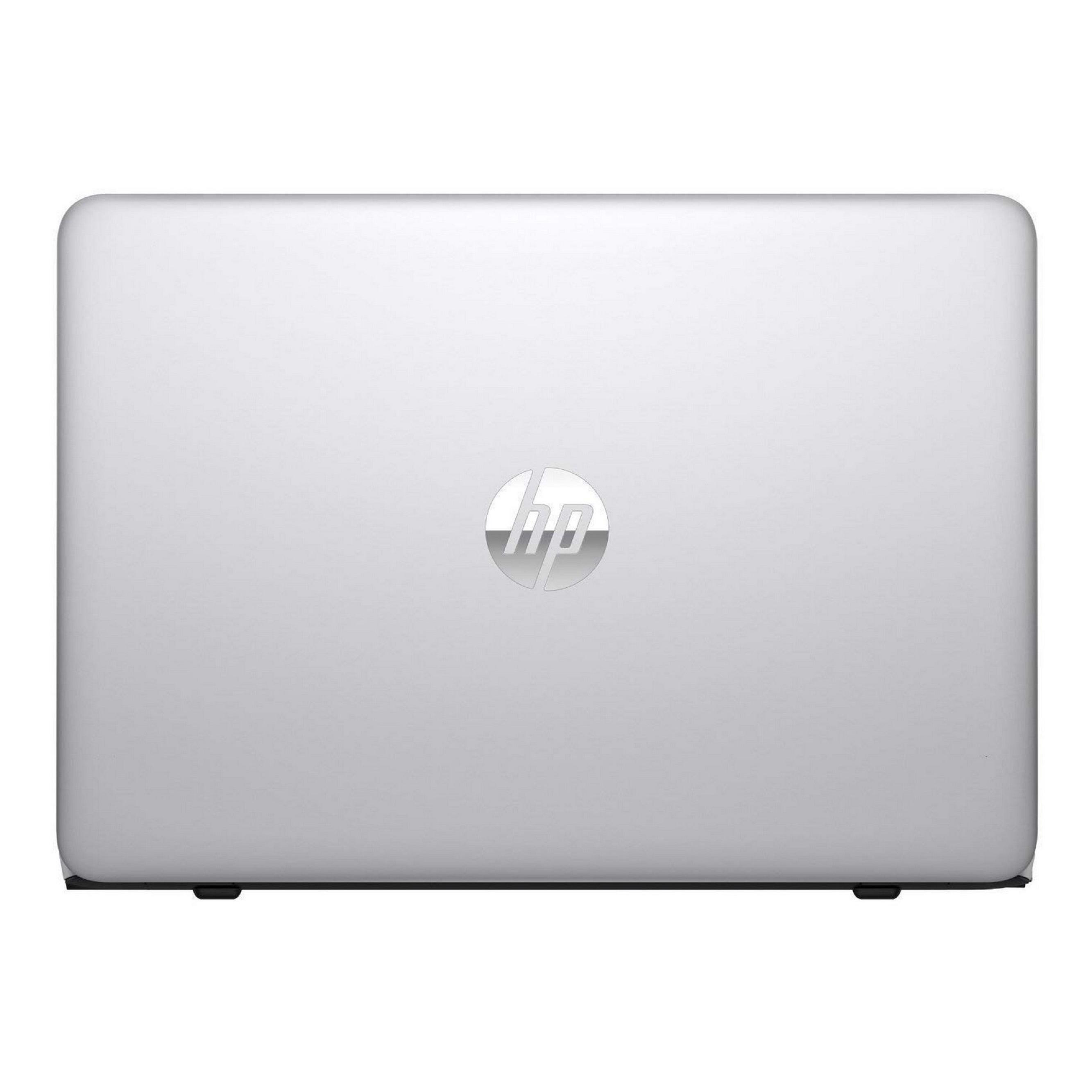 Hp EliteBook 840 G3 14-inch (2015) - Core i7-6600U - 16 GB - SSD 512 GB