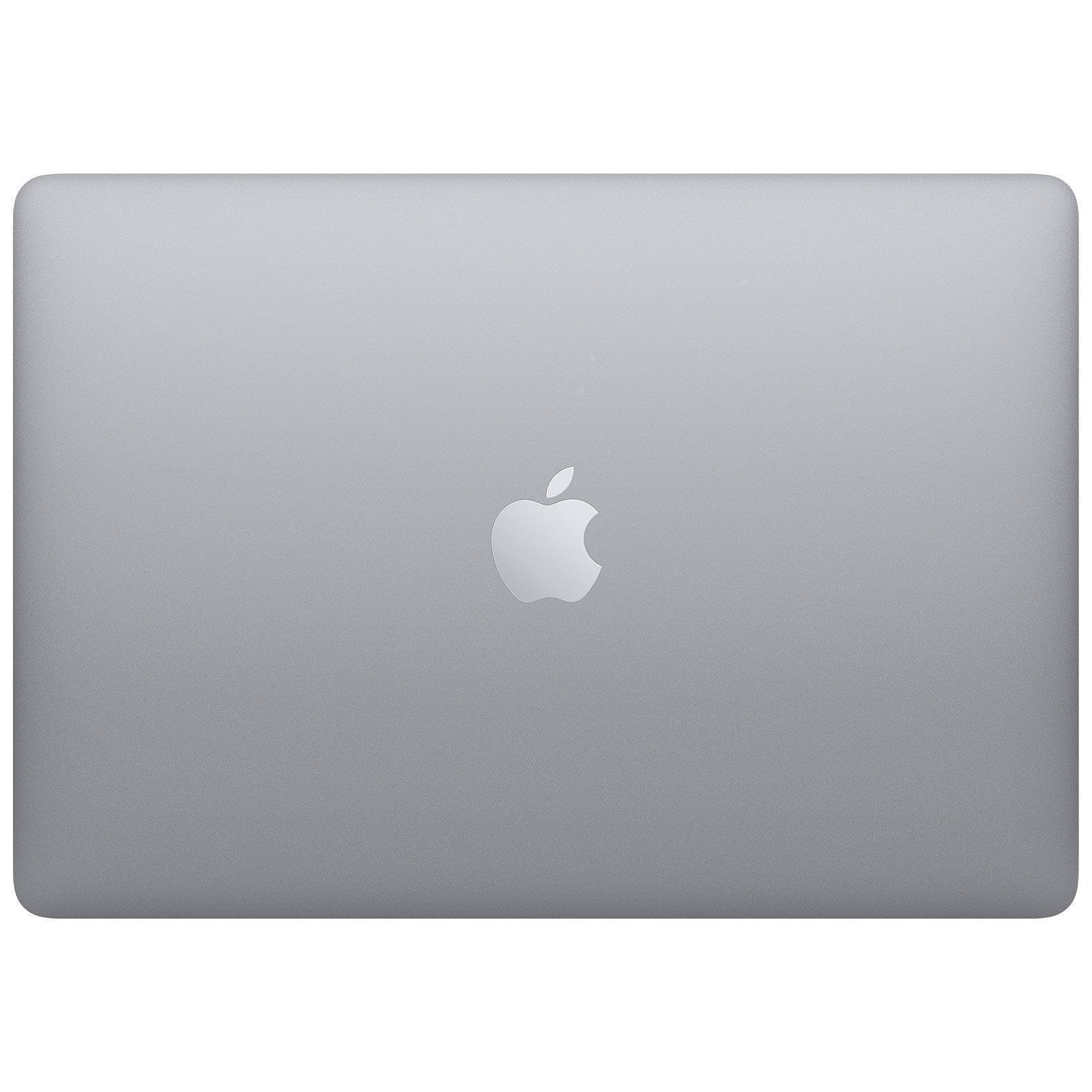 MacBook Air Retina 13.3-inch (2020) - Core i5 - 16GB - SSD 256 GB