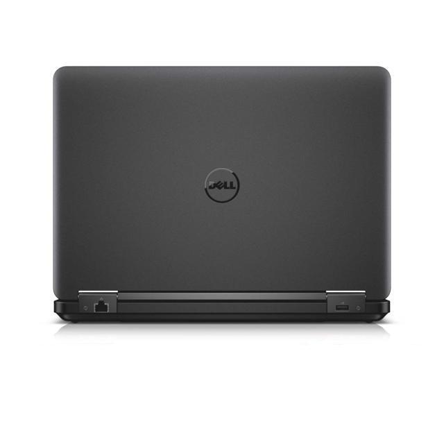 Dell Latitude E5440 14-inch (2018) - Core i5-4200U - 8 GB - HDD 500 GB