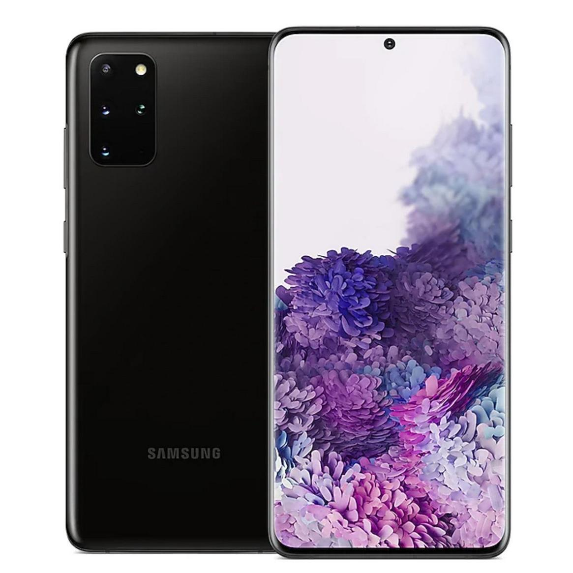 Galaxy S20 Plus 5G AT&T