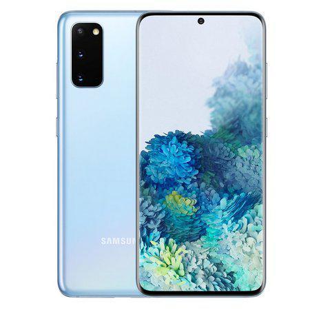 Galaxy S20+ 5G US Cellular