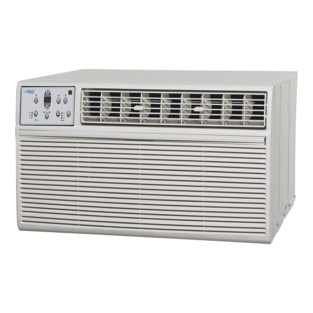 Air Conditioner Midea AKTW12ER52