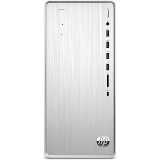 HP TP01-11 Core i7 2.9 GHz - SSD 256 GB + HDD 2 TB RAM 16GB