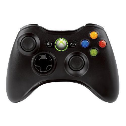 Xbox 360E 1538 - HDD 250 GB - Black