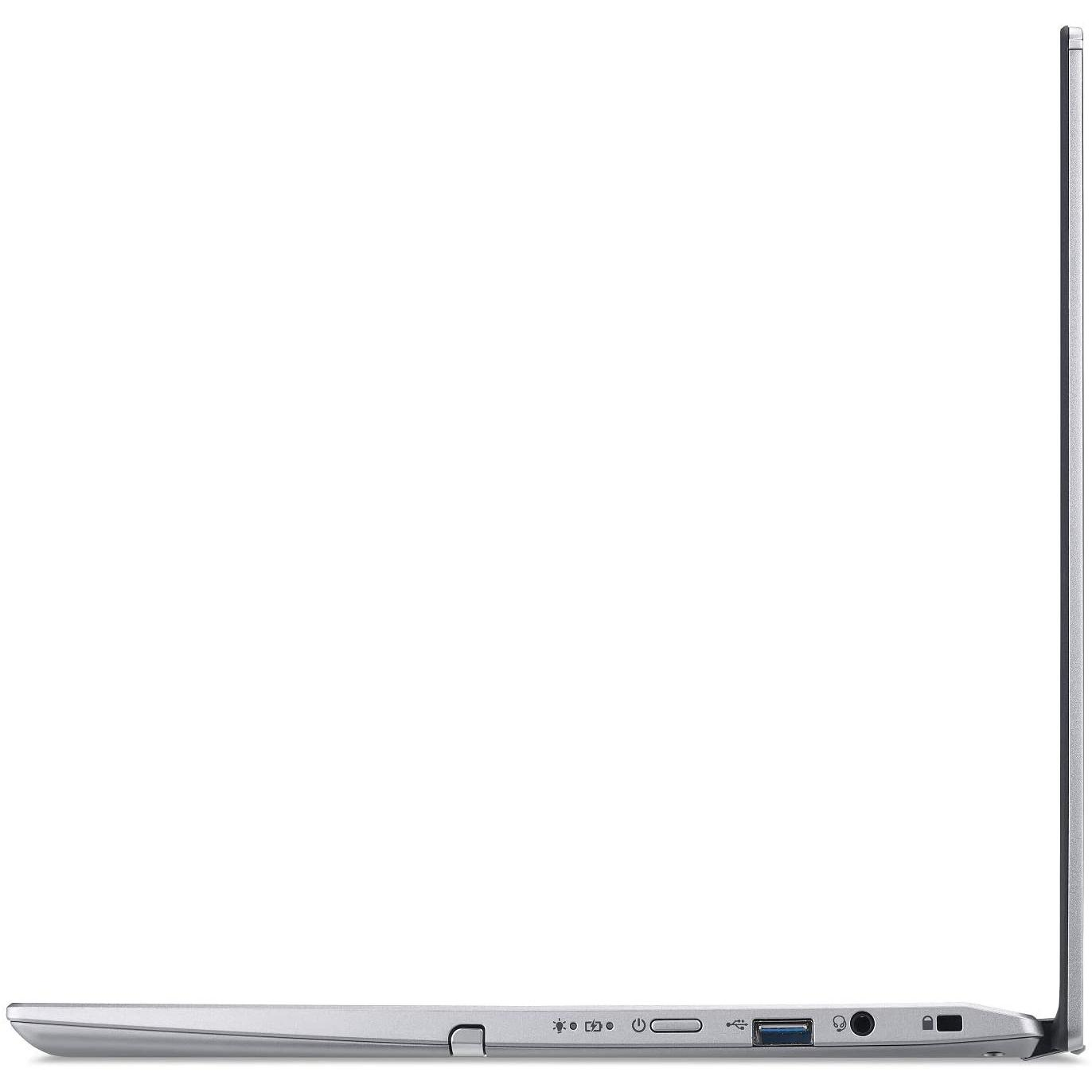 Acer Spin 3 SP314-54N-58Q7 14-inch (2020) - Core i5-1035G1 - 8 GB - SSD 256 GB
