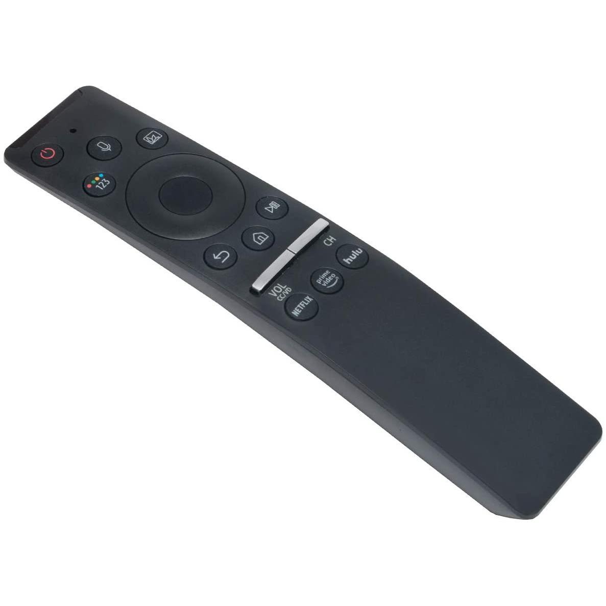 Remote Control - Samsung BN59-01312A