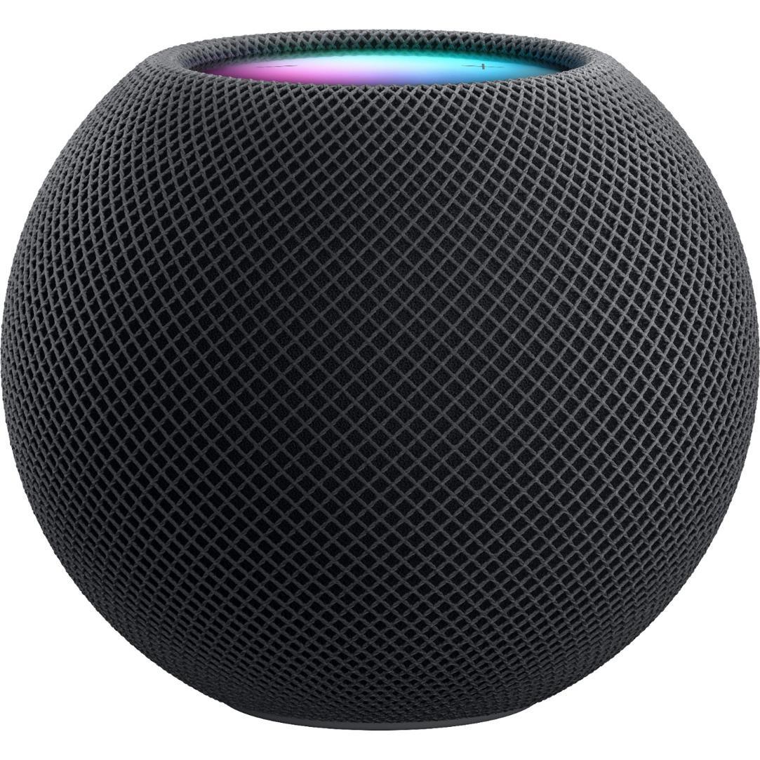 Apple HomePod mini Bluetooth Speakers - Space gray