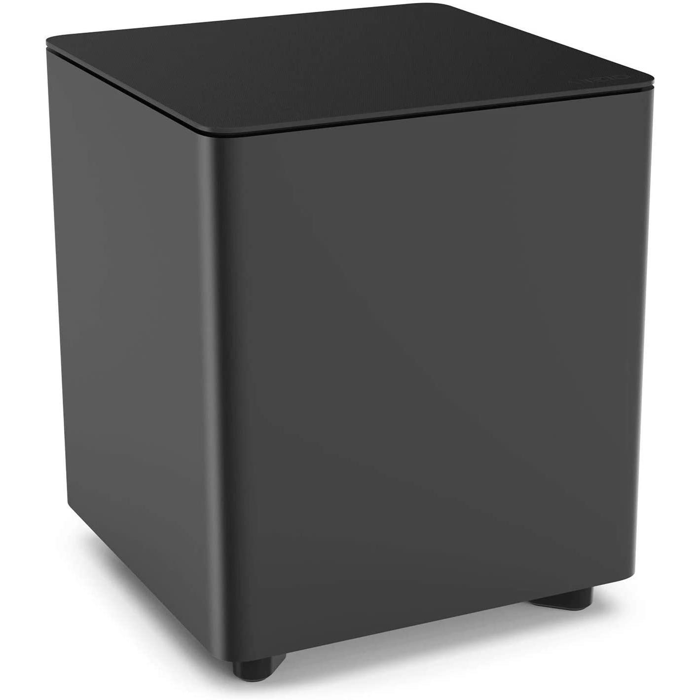 Soundbar Vizio V51-H6B-RB - Black