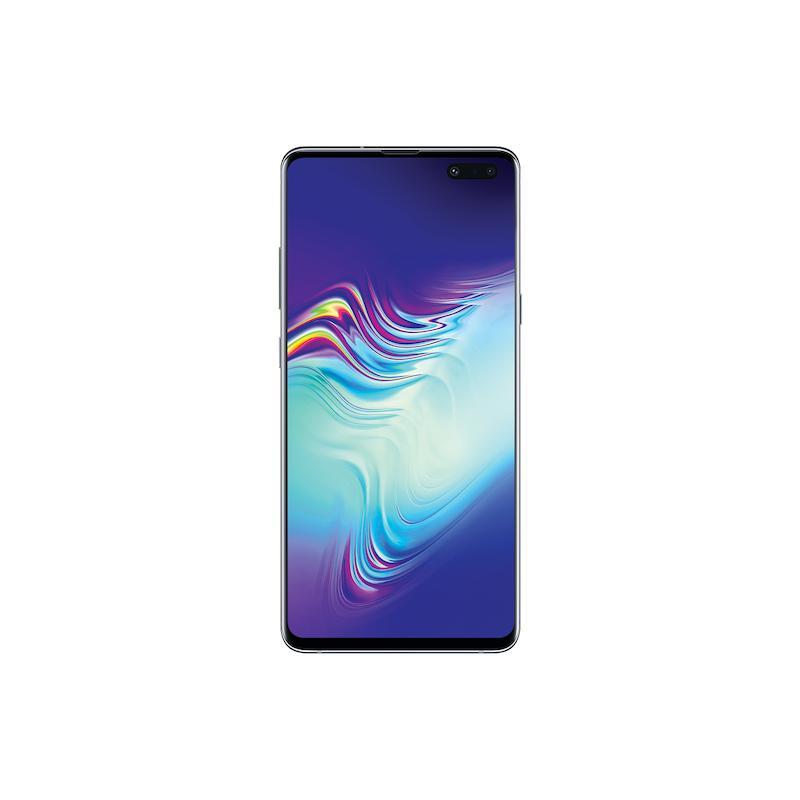 Galaxy S10 5G Verizon