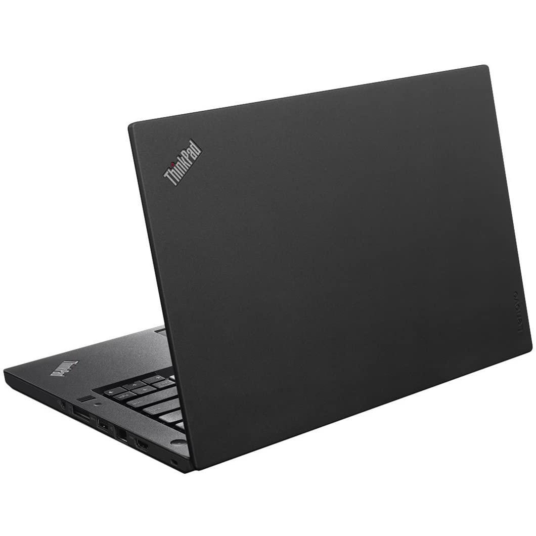 Lenovo ThinkPad T460 14-inch (2015) - Core i5-6300U - 8 GB - HDD 500 GB
