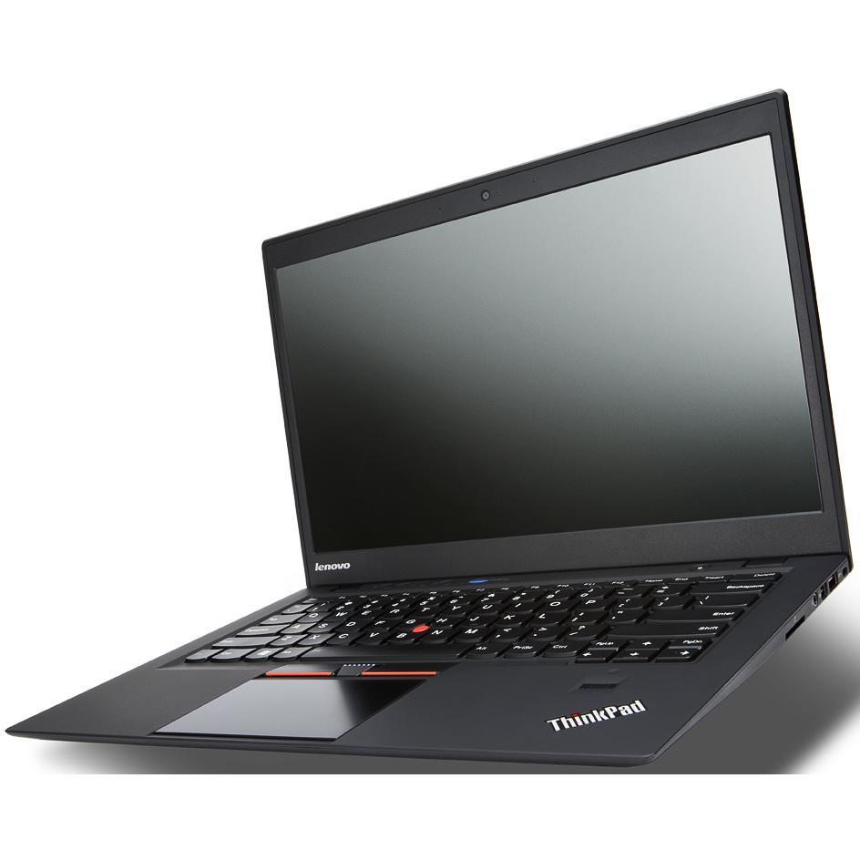 Lenovo ThinkPad T470s 14-inch (2017) - Core i7-7500U - 16 GB - SSD 256 GB