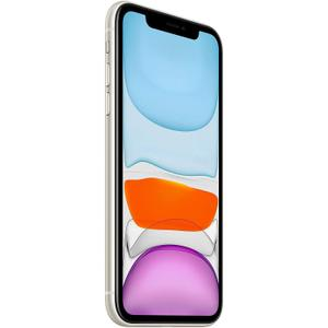 iPhone 11 256GB   - White AT&T