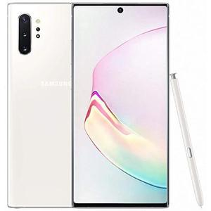 Galaxy Note10 256GB   - White AT&T