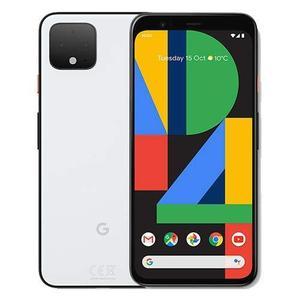 Google Pixel 4 XL 64GB   - White T-Mobile