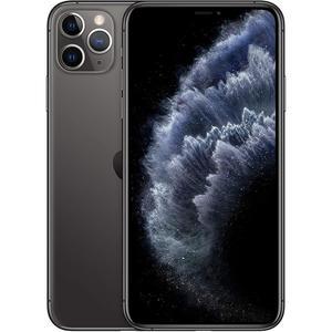 iPhone 11 Pro Max 64GB   - Space Gray Verizon