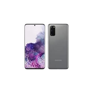 Galaxy S20 128GB - Cosmic Gray T-Mobile