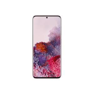 Galaxy S20 5G 128GB - Pink Unlocked