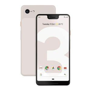 Google Pixel 3 XL 64GB   - Not Pink Unlocked