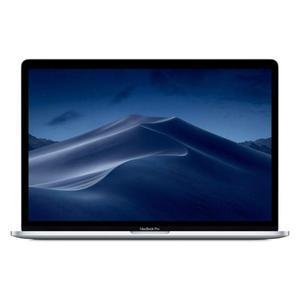 MacBook Pro Retina 13.3-inch (Mid-2018) - Core i7 - 16GB - SSD 512 GB