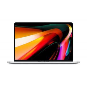 MacBook Pro Retina 16-inch (Late 2019) - Core i7 - 16GB - SSD 512 GB