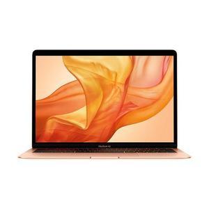 MacBook Air Retina 13.3-inch (2018) - Core i5 - 8GB - SSD 256 GB