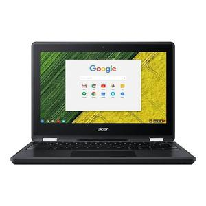 Acer Chromebook Spin R751T-C4XP Celeron N3350 1.1 GHz - SSD 32 GB - 4 GB