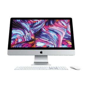 iMac 27-inch Retina (Early 2019) Core i5 3.0GHz - HDD 1 TB - 8GB