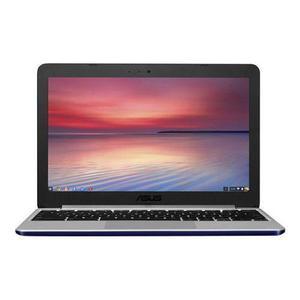 Asus ChromeBook C201PA-DS01 RK3288 Cortex A17 1.8 GHz - SSD 16 GB - 4 GB