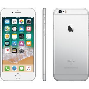 iPhone 6s 16GB - Silver - Locked Verizon