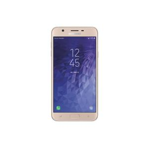Galaxy J7 Refine (2018) 32GB   - Gold Sprint