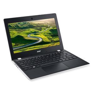 """Acer Aspire One Cloudbook 11 AO1-132-C3T3 11.6"""" (2016)"""