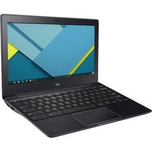 Ctl Chromebook J2 Cortex A17-RK3288 2 GHz 16GB SSD - 2GB