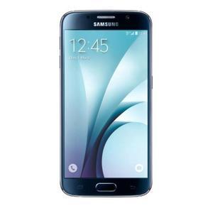 Galaxy S6 32GB - Blue AT&T