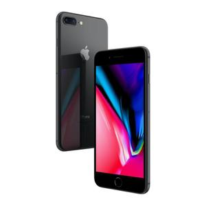 iPhone 8 Plus 64GB - Space Gray - Unlocked