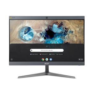 """Acer Chromebase AIO 24I2 23,8"""" (July 2018)"""