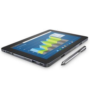 """Dell Venue 10 Pro 5056 10.1"""" (2015)"""