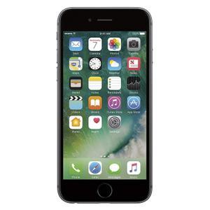 iPhone 6s 32GB - Space Gray - Locked Verizon