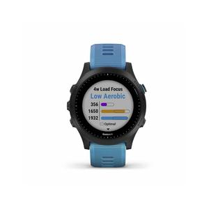 Sport Watch GPS Garmin Forerunner 945 black