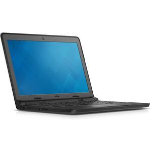 Dell Chromebook 11 3120 Celeron N2840 2.16 GHz - SSD 16 GB - 4 GB