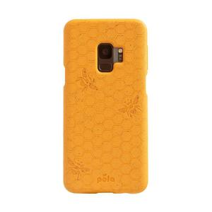 Honey (Bee Edition)  S9 Eco-Friendly Phone Case