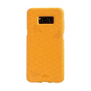 Honey (Bee Edition)  S8 Eco-Friendly Phone Case