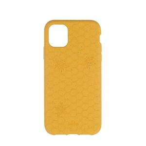Honey (Bee Edition) Eco-Friendly iPhone 11 Case