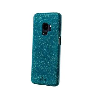 Green  S9 Eco-Friendly Phone Case