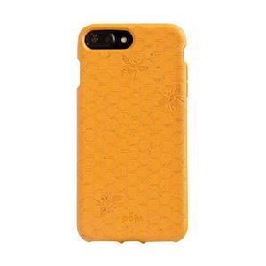 Honey (Bee Edition) Eco-Friendly iPhone 6 Plus / 6S Plus / 7 Plus / 8 Plus Case