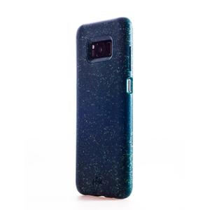 Green  S8 Eco-Friendly Phone Case