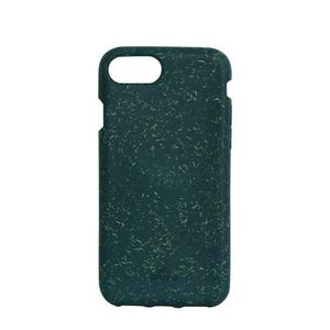 Green Eco-Friendly iPhone 6/6s/7/8 Case