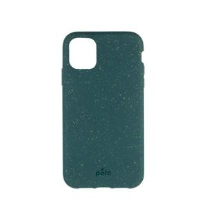 Green Eco-Friendly iPhone 11 Case